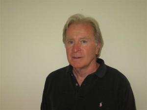 Dan Manning - Owner