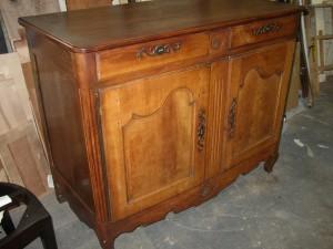 furniture2