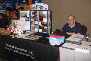 At CPPC Conference IMG_2616